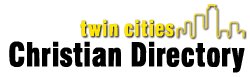 Twin Cities Christian Directory